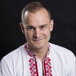 фондация българин - Павел Червенков. Директор комуникации и стратегическо развитие